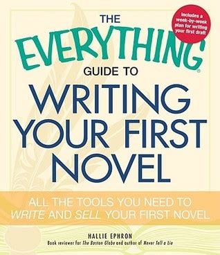 How to write a first class essay book